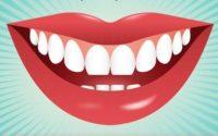 Pearly Teeth