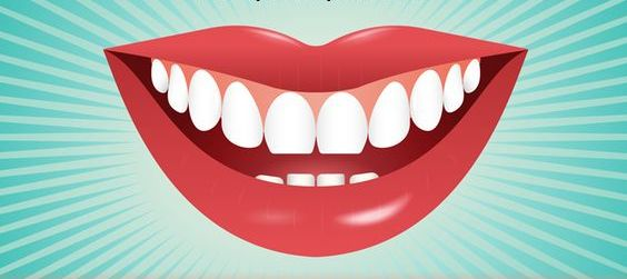 How To Make Your Teeth Pearly White?