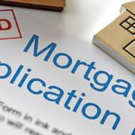Apply For Mortgage Online
