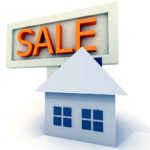 Mistakes When Buying a Property