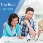 Best-Mortgage-Broker