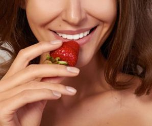 Dental Guide For Healthy Teeth Naturally