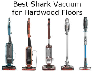 Best-Shark-Hardwood-Floors