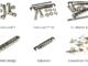 Epiphone parts