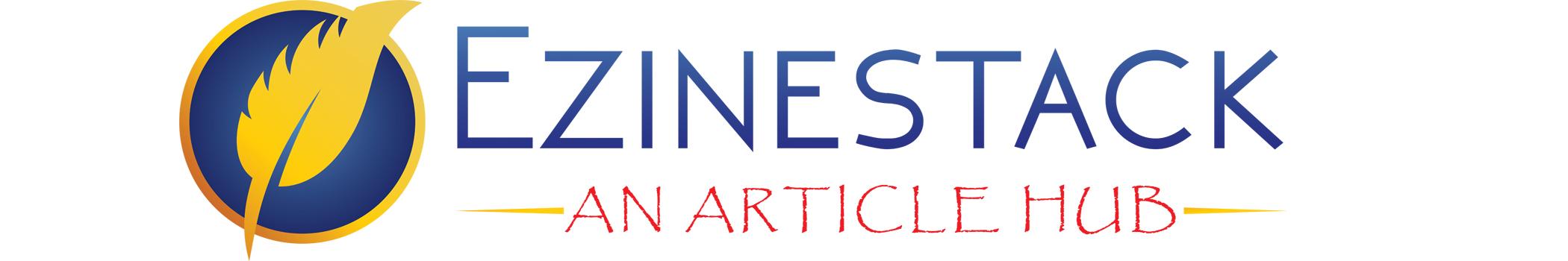 Ezinestack_Logo